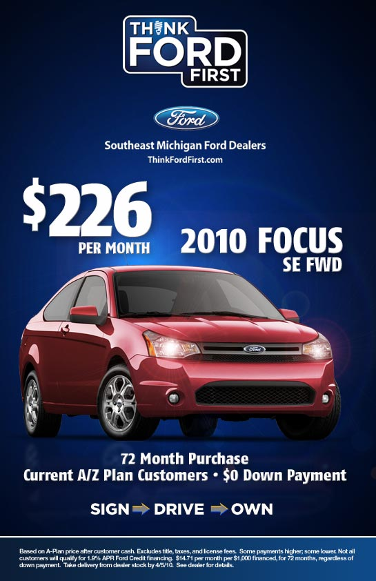 545x842 Car Ad