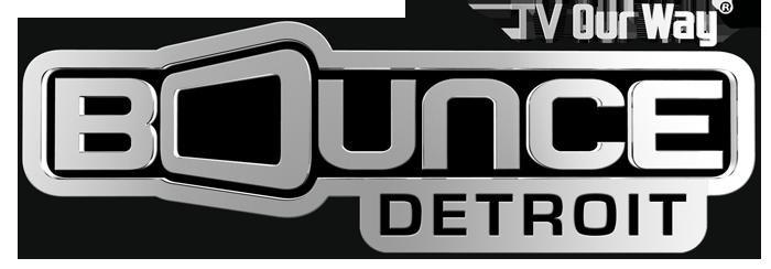 Bounce Detroit