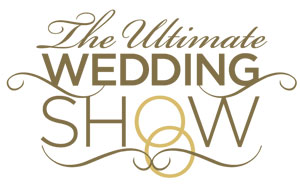 The Ultimate Wedding Show