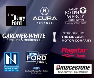 Corvette Stingray Detroit Auto Show on 2014 Corvette Stingray  More Photos From Detroit S North American