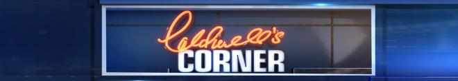 Caldwell's Corner