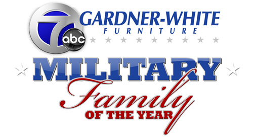Military Family of the Year