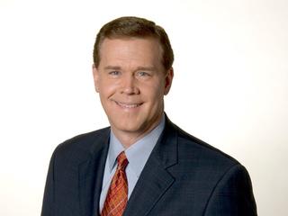 Dave LewAllen