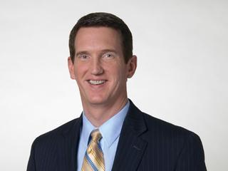 Dave Rexroth