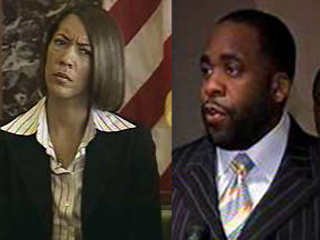 Christine Beatty and Kwame Kilpatrick_20100325205349_JPG
