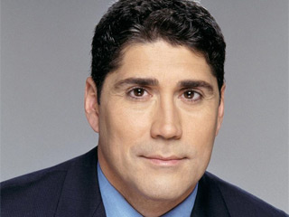 WXYZ welcomes new VP, General Manager