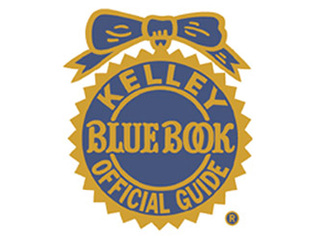 Kelley Blue Book logo_20100527125259_JPG