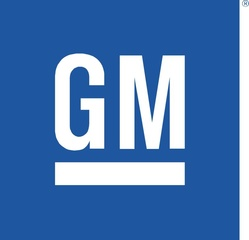 GM profits more than double on record N. America