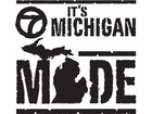 It's Michigan Made