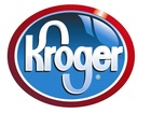 Kroger stores looking to hire 10,000 employees