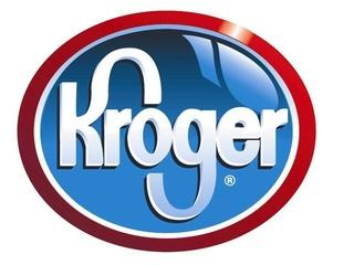 Kroger salad recalled for listeria concerns