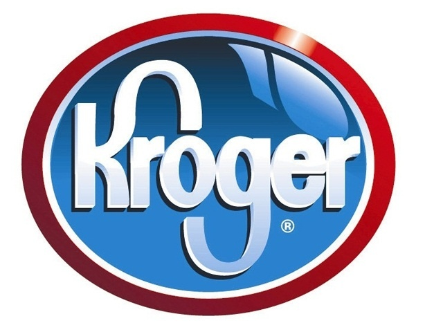 Pictsweet and Kroger Simple Truth vegetable recalls