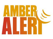 MSP promote Amber Alert week with app