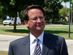 9th District: Gary Peters (D)