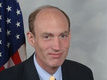 11th District: Thaddeus G. McCotter (R)