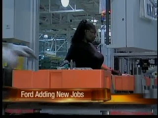 company ford motor jobs employment in dearborn mi star travel. Cars Review. Best American Auto & Cars Review