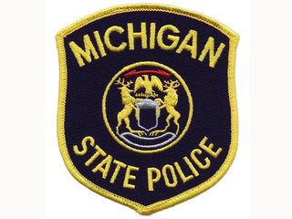 Michigan State Police_20101110055659_JPG