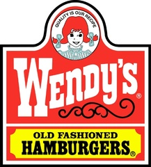 wendys fries _20101110112443_JPG