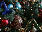 A Joyful Christmas: a Holiday Experience