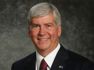 Governor Rick Snyder official_20110117142114_JPG