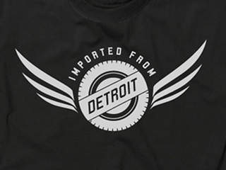 Imported From Detroit shirt_20110215123700_JPG