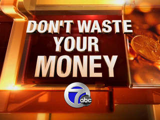 don't waste your money_20110426171035_JPG