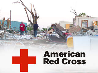Red Cross_20110429165841_JPG