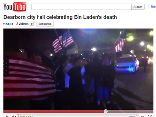 Dearborn celebrates bin Laden's death_20110502100821_PNG