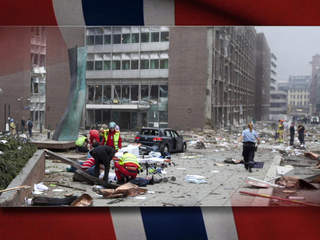 Norway terror attacks_20110722152649_JPG