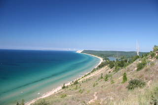 Sleeping Bear Dunes _20110817103905_JPG