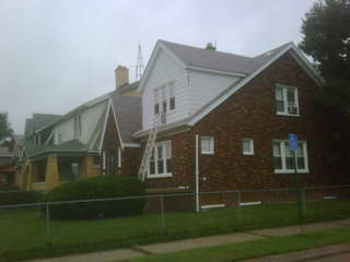 Property taxes to drop for Detroit homeowners