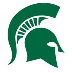 Michigan State Logo_20110924153029_JPG