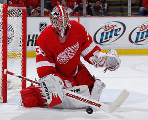 Jimmy Howard_20111105215644_JPG