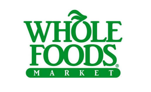 Hepatitis A cases in connection to Whole Foods
