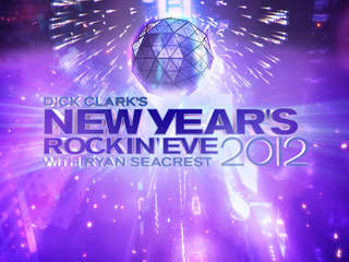 Dick_Clarks_New_Years_Rockin_Eve_2012_20111229141522_JPG