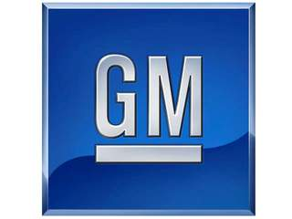 GM launches used car website