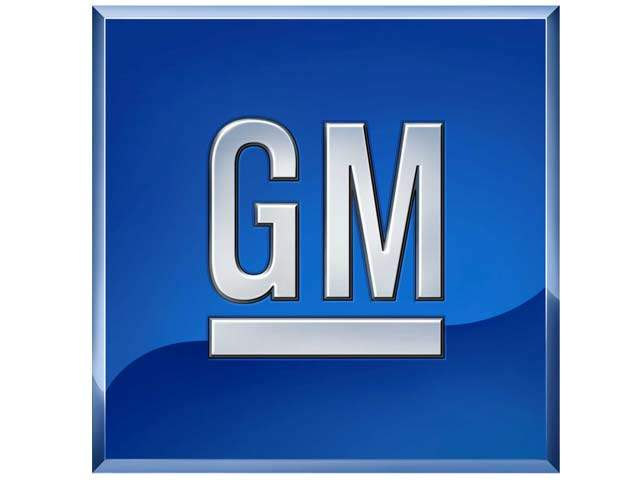 One stabbed at General Motors Tech Center