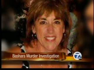 Latest on Bashara investigation