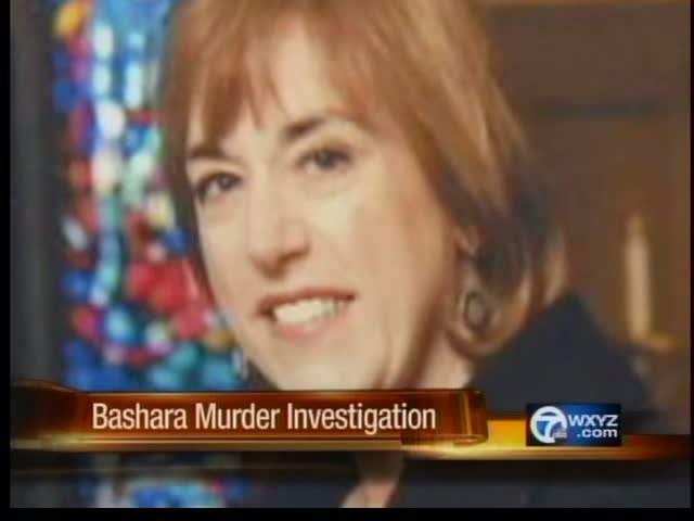 Jane Bashara Murder (thread #1) - Page 2 No_life_insurance_polic732d45c-25a6-4729-acd9-acfcae9f71e60000_20120210171803_640_480