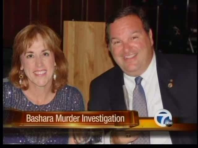 Jane Bashara Murder (thread #1) - Page 2 No_life_insurance_polic732d45c-25a6-4729-acd9-acfcae9f71e60001_20120210171803_640_480