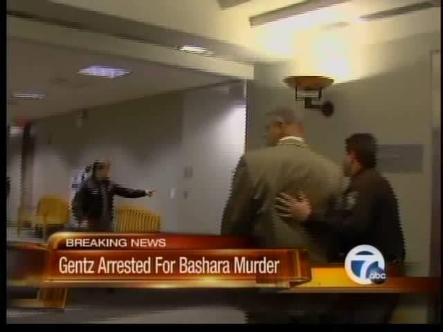 Jane Bashara Murder (thread #1) - Page 2 Joe_Gentz_arrested_in_fb10c053-b85c-4b16-8e89-0efd529d2a130000_20120302171727_640_480
