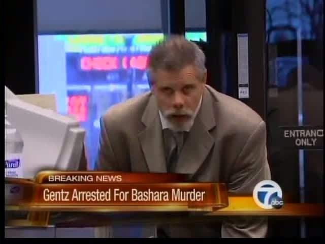 Jane Bashara Murder (thread #1) - Page 2 Joe_Gentz_arrested_in_fb10c053-b85c-4b16-8e89-0efd529d2a130001_20120302171728_640_480