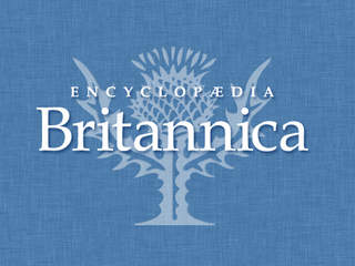 ENCYCLOPEDIA BRITANNICA goes all digital, will no longer print ...