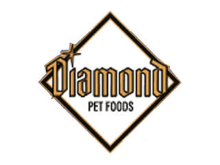 diamondpetfood_20120501101706_JPG