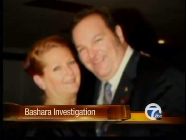 Jane Bashara Murder (thread #2) - Page 2 Bashara_to_respond_to_c93589d6-b537-49c3-ae8b-855ab69f36810000_20120503172045_640_480