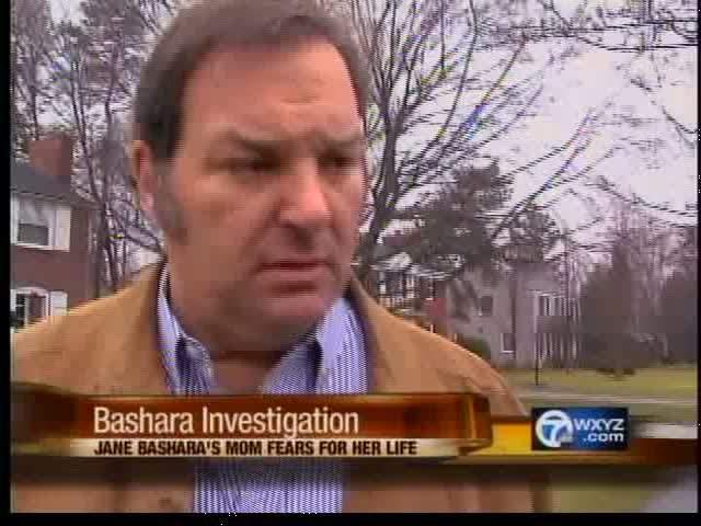 Jane Bashara Murder (thread #2) - Page 4 Jane_Basharas_mom_filea7dcb1e7-f4bd-467e-a0cf-e0856f54e6460000_20120515171529_640_480