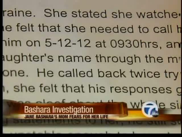 Jane Bashara Murder (thread #2) - Page 4 Jane_Basharas_mom_filea7dcb1e7-f4bd-467e-a0cf-e0856f54e6460001_20120515171529_640_480