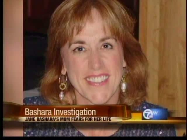 Jane Bashara Murder (thread #2) - Page 4 Jane_Basharas_mom_filea7dcb1e7-f4bd-467e-a0cf-e0856f54e6460002_20120515171529_640_480