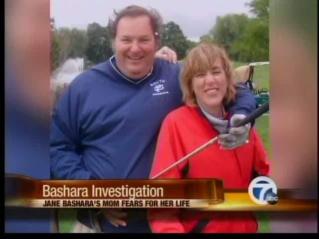 Jane Bashara Murder (thread #2) - Page 4 Jane_Basharas_mom_filea7dcb1e7-f4bd-467e-a0cf-e0856f54e6460003_20120515171530_640_480