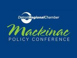 Mackinac Policy Conference ongoing